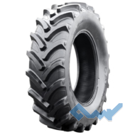 Galaxy Industrial R-1 (с/х) 8.30/8 R24 137A8 PR8