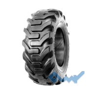 Galaxy Super Industrial Lug R-4 (индустриальная) 400/70 R20 144A8 PR12
