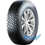 General Tire Grabber AT 30/9.5 R15 104S