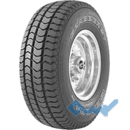 General Tire Grabber ST 255/65 R16 109H