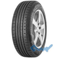 Continental ContiEcoContact 5 175/65 R14 86T XL