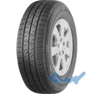 Gislaved Com Speed 205/70 R15C 106/104R PR8