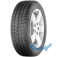 Gislaved Euro*Frost 5 215/65 R16 98H