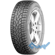 Gislaved Nord*Frost 100 185/65 R14 90T XL (шип)