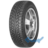 Gislaved Nord*Frost 5 185/70 R14 88T (шип)