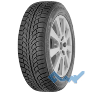 Gislaved Soft*Frost 3 185/65 R14 86T