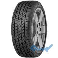 Gislaved Ultra Speed 235/50 R18 97V FR